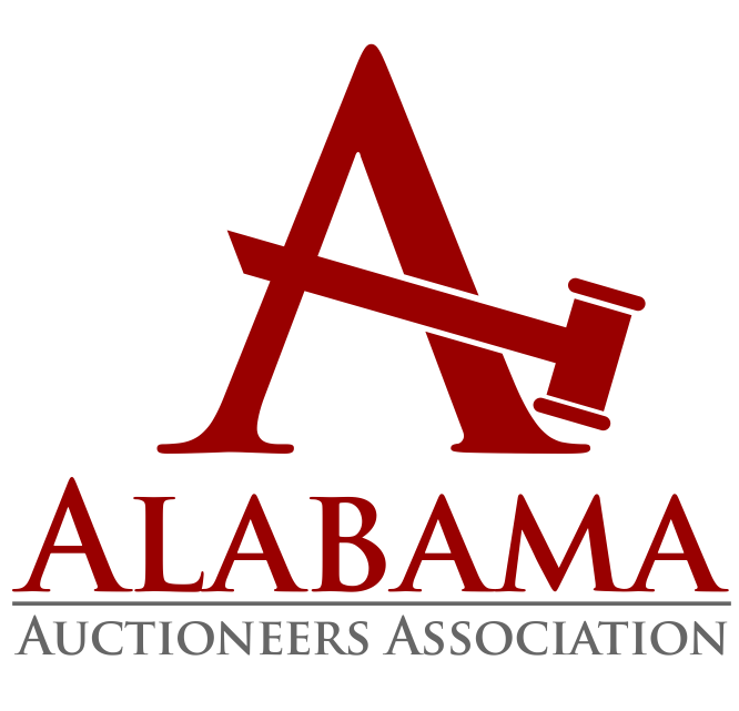 Alabama Auctioneers Association
